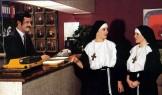 Naughty Nuns
