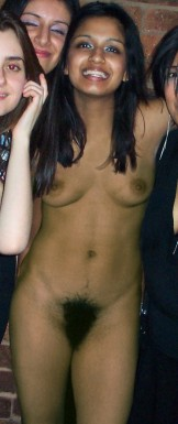 Indian slut hen party bride drunk and stripped naked in club
