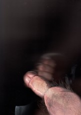 Cock Scan