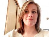 Exposing Kaitlyn Morrison from Scotland