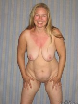 Soft Mature Bodies 9