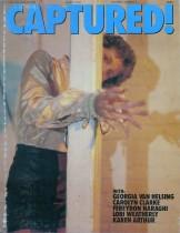 captured 2-9 1987