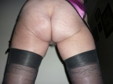 Very old hairy sub granny blows and pisses