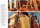 CC 39 vintage magazine scans
