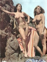 Big Tits Collection No 6