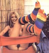 Sexy 1970s 7