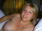 Wife Marie Retro Corset