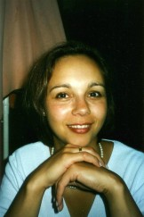 Birgit M. from Germany