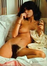 Paola Morra – Italian actress