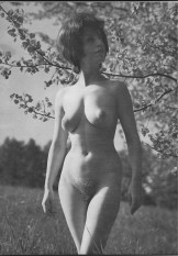 New nudes of the 80s part 2