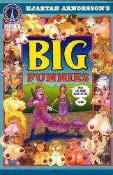 BigFunnies1