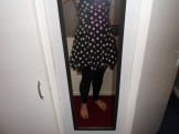 abbi first day dressing