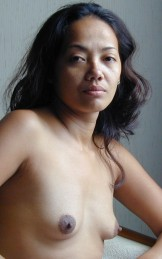 The dream: Small empty saggy breasts 83