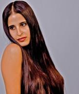 Persian American
