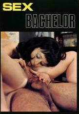Sex Bachelor