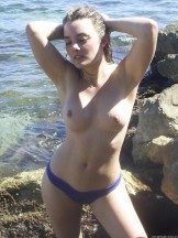 Kathy private pics