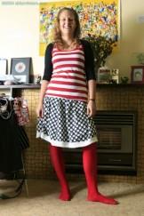 Abby Winters Girl – Ainslee