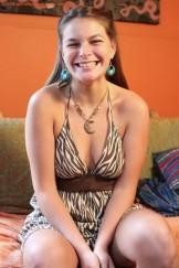 Abby Winters Girl – Sahara