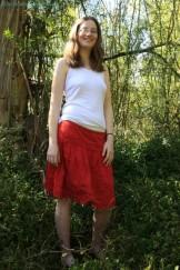 Abby Winters Girl – Morag