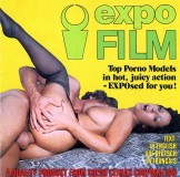 Expo Film Catalogue collection