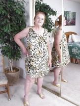 Granny Davina