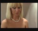 Morgane – French Sex Goddess