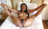 Asian Matures Fuckholes – Born for your pleasure