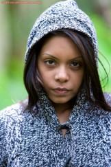 Kiki (Abby Winters)