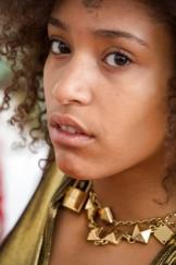 HIRSUTE HONEY: Whitney