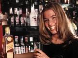 Claire Cass – Bar