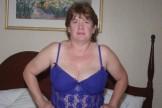 Kay Ward Hairy Pussy – Fat Tits