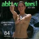 Christiana