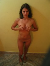 Who is this Fine Amateur? Looking for more…