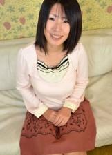Gachinco Shiho