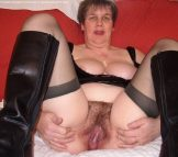 Does Anyone Know This Models Southern Charms Stage Name??
