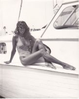 Pamela Tidwell Naked