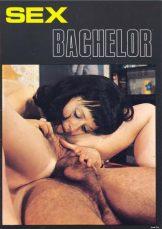 Sex Batchelor