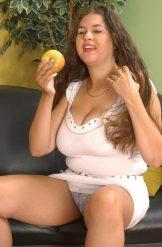Big Denise