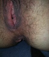 A drunk married slut fell asleep and give the opportunity to see