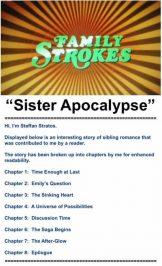 Sister Apocalypse