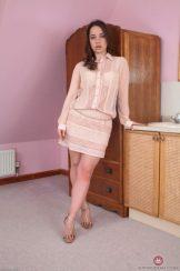 Olga Cabaeva ~ million dollar legs
