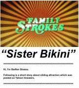 Sister Bikini