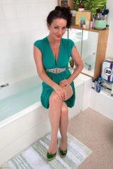 MARLYN – BATHTUB