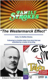 The Westermarck Effect