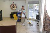 Sophia Leone – My Dirty Latina Maid