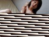 wow long nipples Takako yagi
