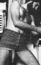 men-in-shorts