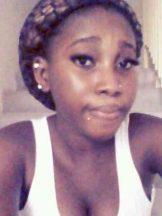 Naija African Girls