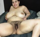 Cute punjabi mommy hairy