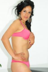 FABY – PINK